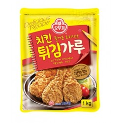 Ottogi Chicken Frying Mix