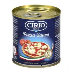 Cirio Tomato Sauce for Pizza