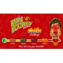 Jelly Belly Flamin Five