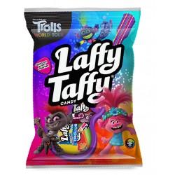Laffy Taffy Trolls Bag