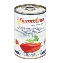 La Fiammante Pomodoro San Marzano