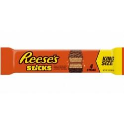 Reese's Sticks King Size