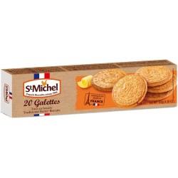 St Michel 20 Galletes