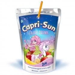 Capri-Sun Fairy Drink