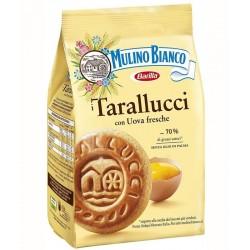 Mulino Bianco Tarallucci