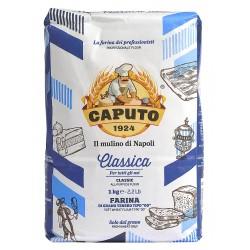 """Caputo Classica Farina Tipo """"00"""""""