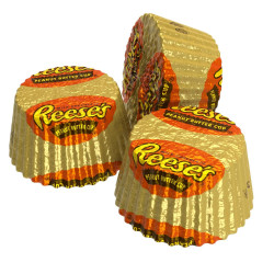 Reese's Miniatures 1 Cup
