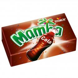 Mamba Cola