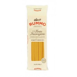 Rummo Spaghetti Grossi nr 5