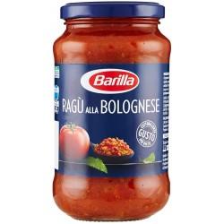Barilla Ragù alla Bolognese