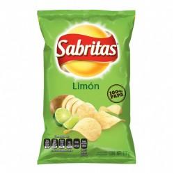 Sabritas Limon