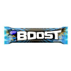 Cadbury Bost