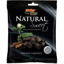 Maku Laku Natural Sweet Original