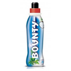 Bounty Milk Drink