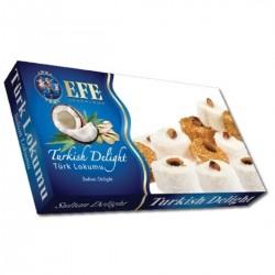 Efe Sultan Turkish Delight