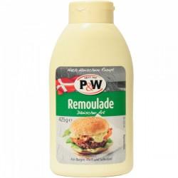 P&W Dänische Remoulade
