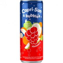 Capri-Sun Bubbles Himbeere