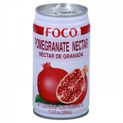 Foco Pomegranate Nectar