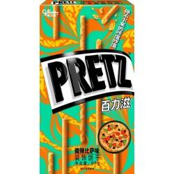 Glico Pretz Pizza 65g