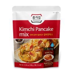 Jongga Kimchi Pancake Mix