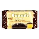 Buondi Motta Cacao & Crema