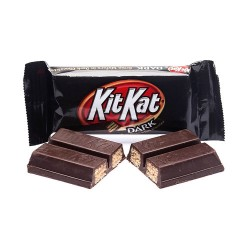 KitKat Dark Chocolate