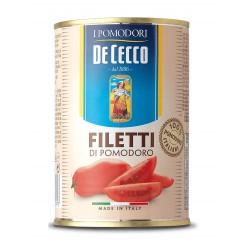 De Cecco Filetti Di Pomodoro