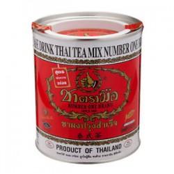 Cha Tra Mue Thai Tea Mix