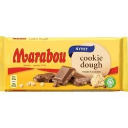 Marabou Cookie Dough