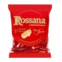 Rossana Cuore Segreto