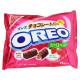 Oreo Bar Strawberry
