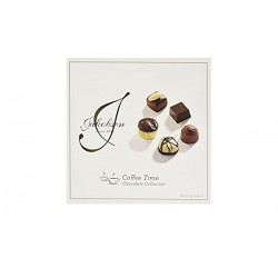 Jakobsen Coffee Time 140g
