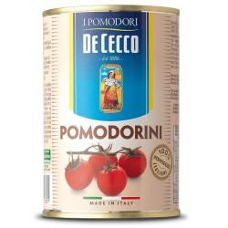 De Cecco Pomodorini