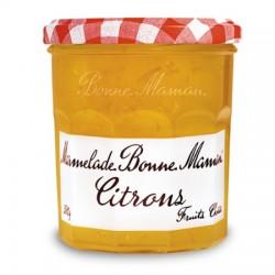 Bonne Maman Marmelade di Citrons