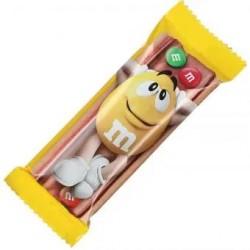 M&M's Biscuit Chocolait Au Lait