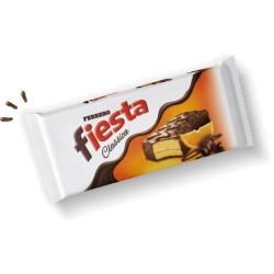 Ferrero Fiesta Classica
