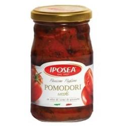 Iposea Pomodori Secchi