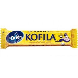 Orion Kofila
