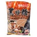 Taiwan Black Sugar