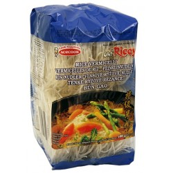 Acecook Rice Vermicelli