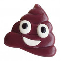 Giant Gummy Candy Poop