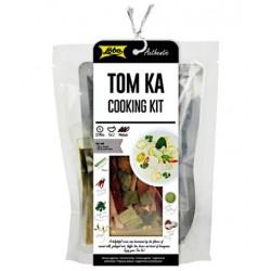 Lobo Tom Ka Cooking Kit