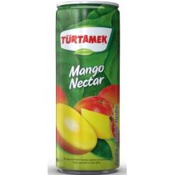 Türtamek Mango Nectar