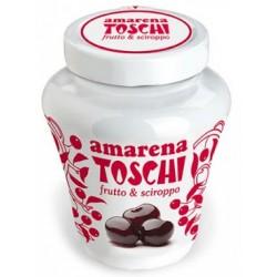 Toschi Amarena in Syrup
