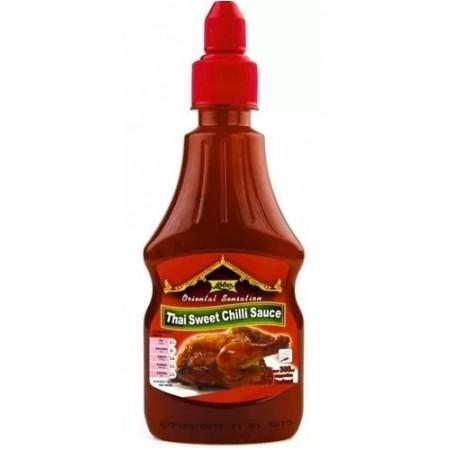 Lobo Thai Sweet Chilli Sauce