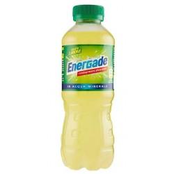 Energade Gusto Limone