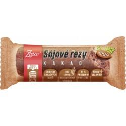 Zora Sójové Rezy Kakao