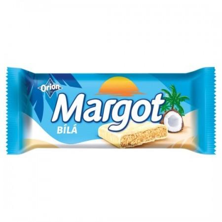 Orion Margot White Bar