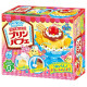 Kracie Popin Cookin DIY Pudding Parfait