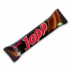 Marabou Japp Bar